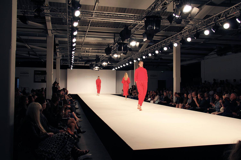 F Block, Brick Lane, Fashion Shows, Exhibition Centre, Convention Centre, Conference Centre